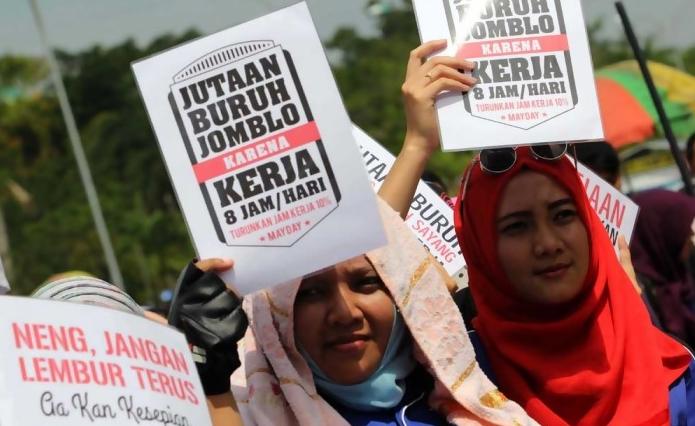Gamma1: Jomblo Happy, Orang Malaysia: Apa Itu Jomblo ?