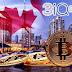 Quỹ ETF Bitcoin của 3iQ và Coinshares chính thức đi vào hoạt động ở Canada