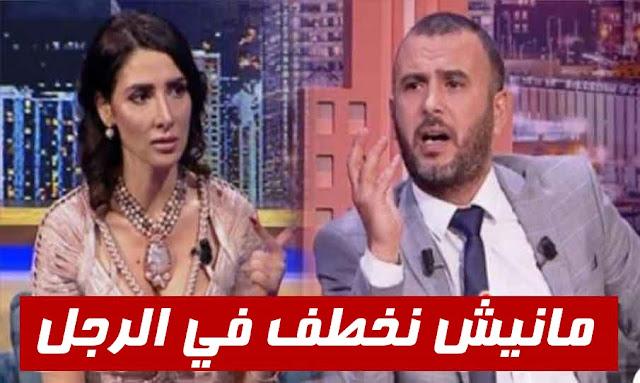 ريم البنا و منال عمارة rim el benna manel amara