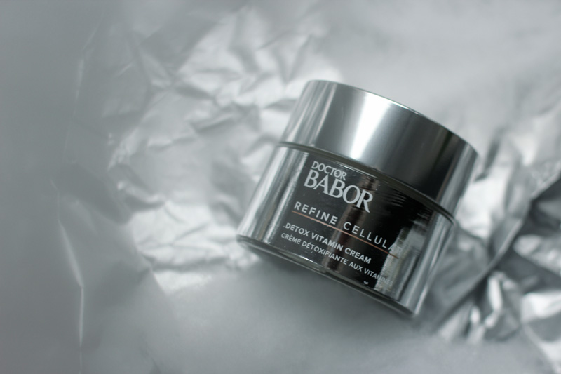 Barbor-Kosmetik-Beauty-Beautyblog-Blogger-Blog-Kosmetik-Studio-Salon-C1Kosmetik-Munich-Muenchen-Blogger-Fashionblog-Modeblog-Lauralamode-Skin-Skincare-Pflegeroutine