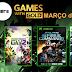 Games With Gold - Março de 2019