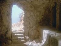 Ressurreição: Jesus Cristo Está Vivo
