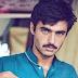 पाकिस्तान के इस लड़के की फोटो देखकर, आप अंदाजा भी नहीं लगा पाएंगे कि ये क्या काम करता होगा this-chai-wala-from-pakistan-is-too-handsome