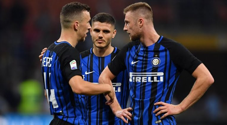 Diretta INTER-TORINO Streaming, dove vedere la partita di Serie A in TV e sul Web