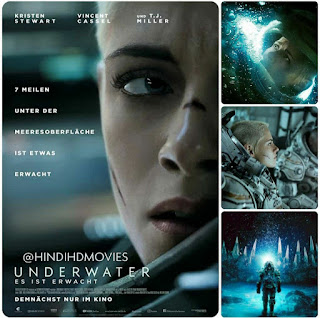 Watch online underwater full movie, download in hd quality for free.. online release underwater full movie watch online..