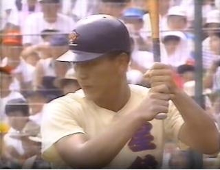 【高校野球】松井秀喜の5打席連続敬遠って教育上間違ってるよな