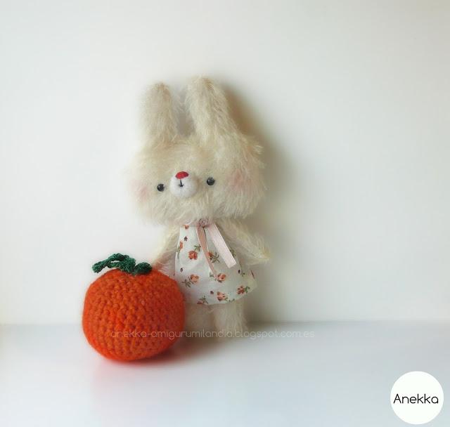 mohair teddybears