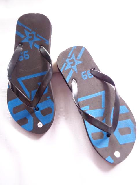 Sandal Spon Termurah DiIndonesia - 082317553851