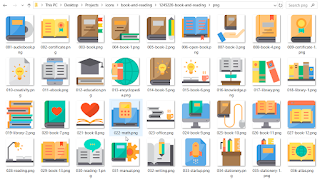 SHARE 1000 ICONS ICONS FOR EXCEL OR POWERPOINT REPORTING
