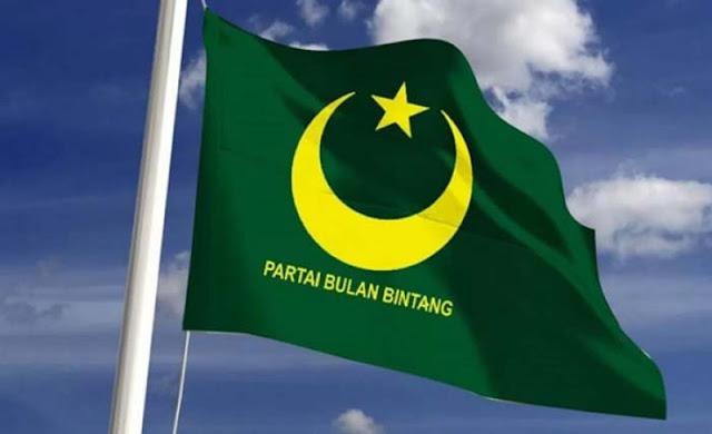 Hormati Ulama, PBB Dukung Prabowo-Sandi