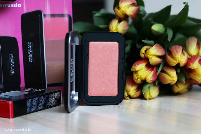 MAKE UP FOR EVER Artist Face Color Refill b306