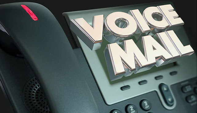 8 Ways To Use Ringless Voicemail For Business: eAskme