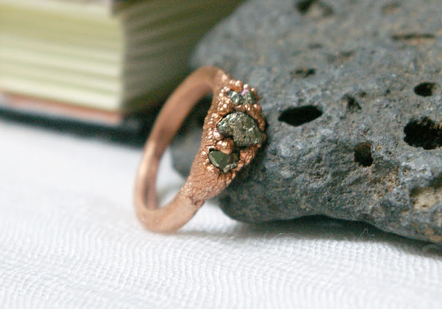 https://www.etsy.com/ca/listing/633469196/raw-pyrite-ring-rough-stone-jewelry-boho