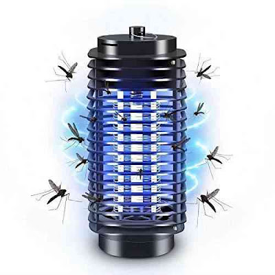 Best mosquito killer for home in india 2020