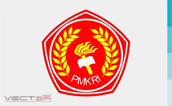PMKRI (Perhimpunan Mahasiswa Katolik Republik Indonesia) Logo - Download Vector File SVG (Scalable Vector Graphics)
