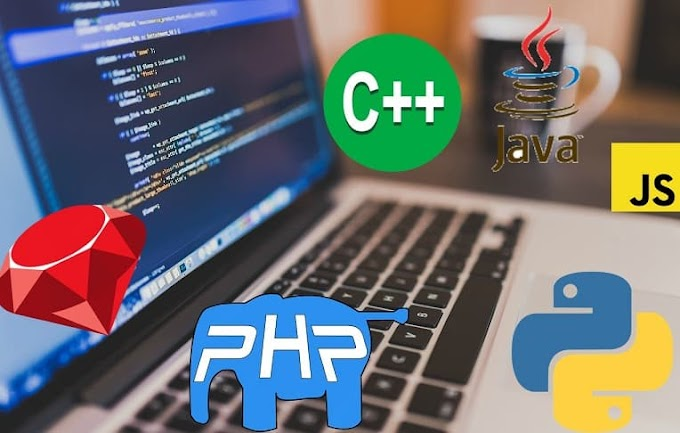 Most In-Demand Programming Languages of 2019