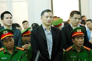 Hội anh em dân chủ và Nguyễn Văn Đài