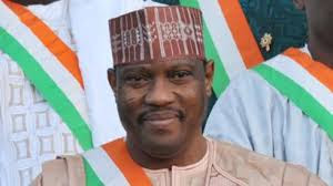 Opposition leader in Niger freed under COVID-19 prison release