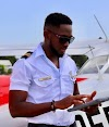 BBNaija Winner, Miracle Igbokwe Passes Commercial Pilot Airplane Exams (See The Results)