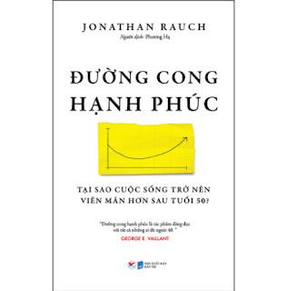 Đường Cong Hạnh Phúc ebook PDF EPUB AWZ3 PRC MOBI