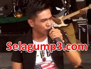 Kumpulan Lagu Mp3 Terbaik Gerry Mahesa Full Album Paling Populer Lengkap