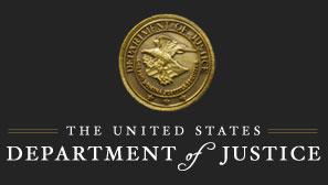 The Department of Justice (DOJ)