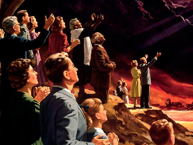 grande esperanca adventista
