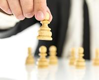 Pengertian Manajemen Strategi, Tujuan, Tugas, Proses, dan Manfaatnya
