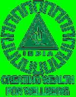 NLC-India-Recruitment-2020