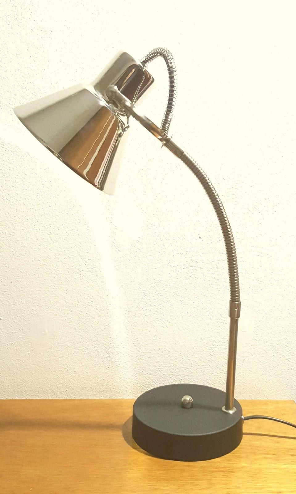 Argento iluminacion decorativa - Iluminacion decorativa exterior ...
