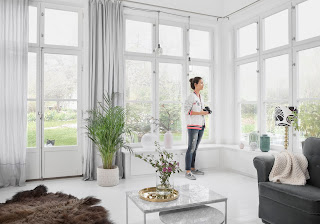 UK Clean Air Day 2020 - Purify the Air in Your Home