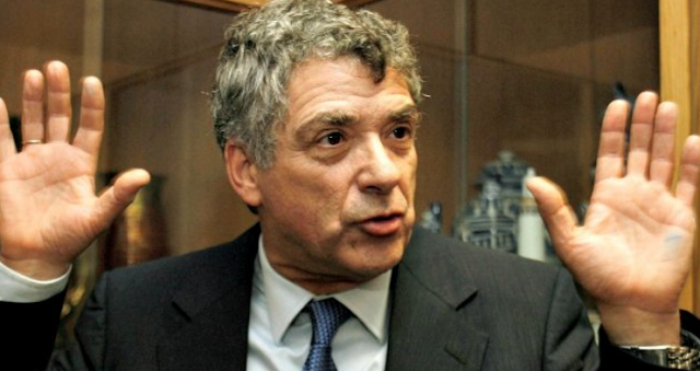 AGEN BOLA - Wakil Presiden UEFA Mundur, Tersandung Kasus Korupsi