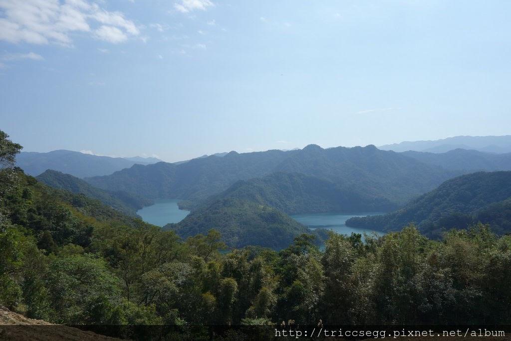 石碇千島湖(13).jpg