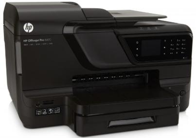 Download HP OfficeJet K7103 Printer Driver Windows 10 123.hp.com/oj4650