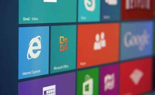 Microsoft warns of attacks with Office files