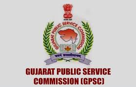 GPSC State Tax Inspector, Class-3 (Advt No. 109/2019-20) Exam Syllabus 2020