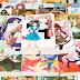 25 Anime yang Memiliki Judul Terpanjang