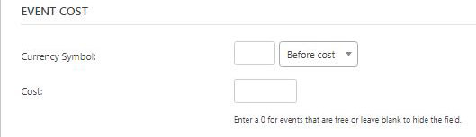 The Events Calendar Plugin | Why The Events Calendar Plugin is best for you? | Install The Events Calendar | Create and manage events calendar on your wordpress site | The Events Calendar guides and tutorials