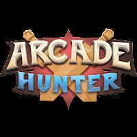 Arcade Hunter: Sword, Gun, and Magic Mod Apk