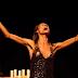 """Daniela Mercury critica censura de peça de teatro com personagem Jesus Travesti e diz """"a constituição não é a bíblia"""""""