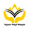 Thumbnail image for Yayasan Waqaf Malaysia (YWM) – 14 November 2016