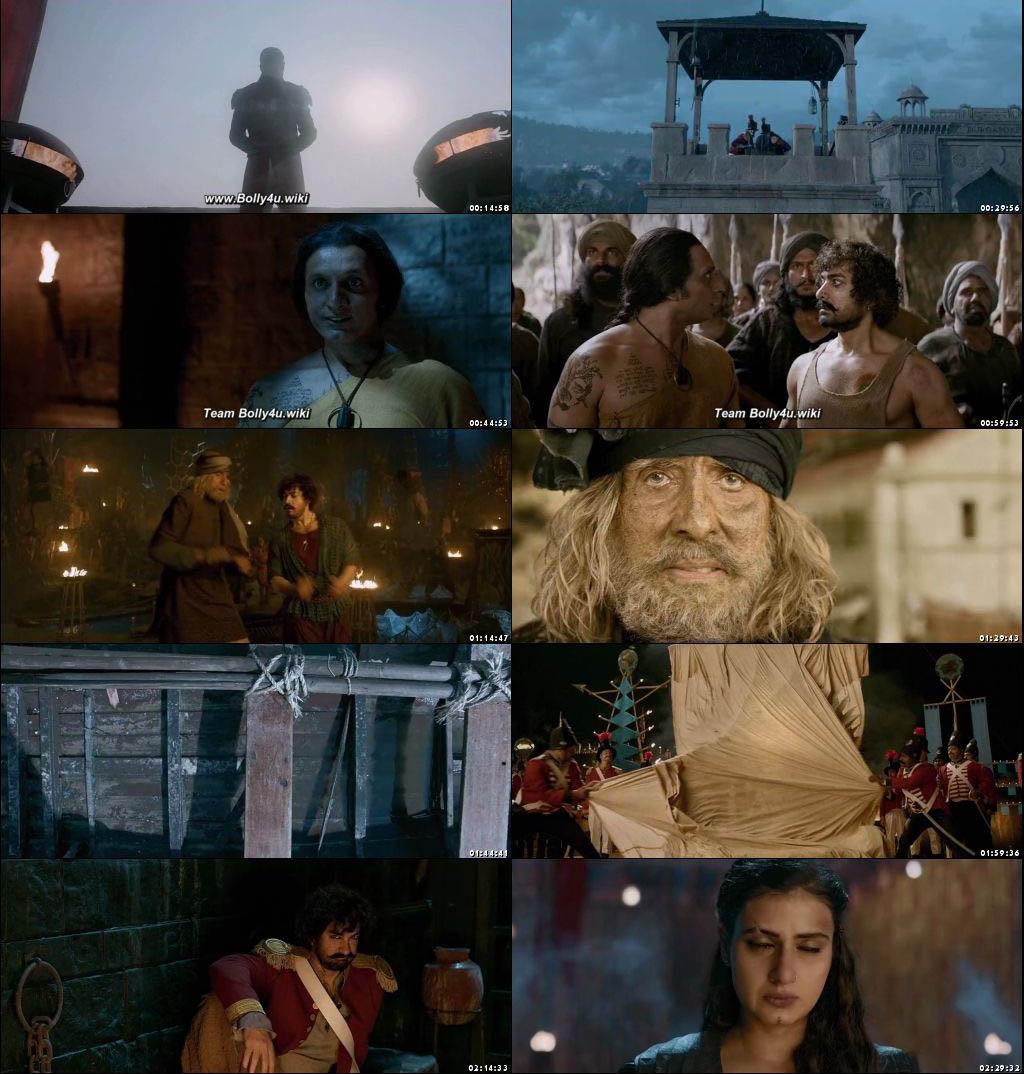 Thugs of hindustan mp4 movie, thugs of hindostan full movie watch online hotstar