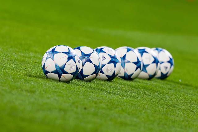 betclic sito scommesse calcio