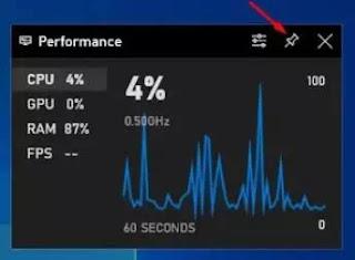 Cara Mengaktifkan Panel Monitor Performance Tersembunyi Windows 10-6