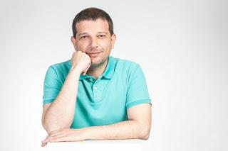 http://www.advertiser-serbia.com/nikola-barac-httpool-u-centru-modula-digital-ovogodisnje-academiaa-bice-korisnik/