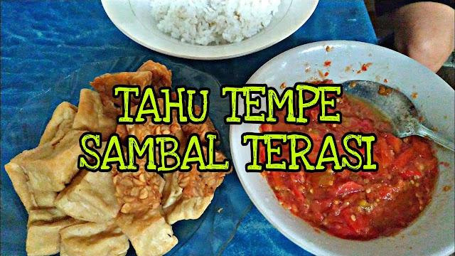 Hidup di Indonesia Makin Susah, Makan Tahu-Tempe Aja Mahal!