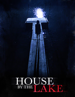 House by the Lake (2017)  HollywoodFree Movies Online