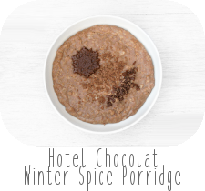 http://www.ablackbirdsepiphany.co.uk/2017/11/hotel-chocolat-winter-spice-christmas.html