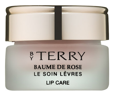 By Terry Baume de Rose balzam na pery