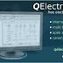 تحميل برنامج QElectroTech الرائع لرسم الدوائر الكهربائية والبنوماتيكية برابط تحميل مباشر